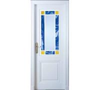 Межкомнатная дверь Murano