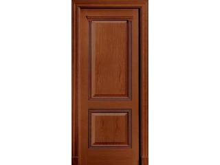 Двери в гостиную. Как выбрать оптимальный вариант