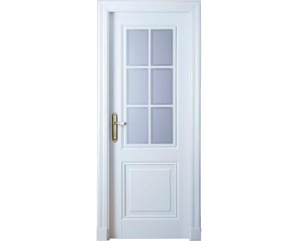 Межкомнатная дверь ISLAS lido
