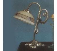 Люстра Vidrios Granada Модель: 2008/SB