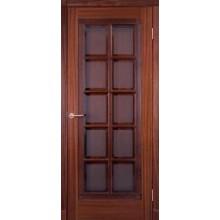Межкомнатная дверь Master ML 40 (под стекло)