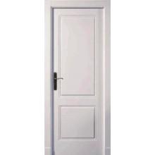 Межкомнатная дверь ISLAS PR-31 глухая