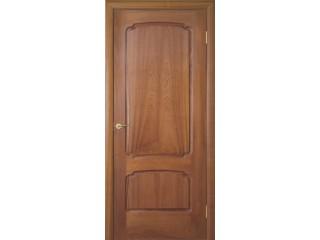 Двери из массива. Плюсы, минусы и особенности