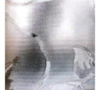 Стекло Орхидея бел